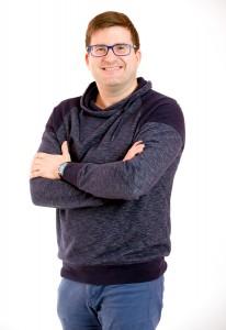 Ignacio M.