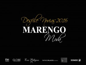 Desfile Marengo 2016
