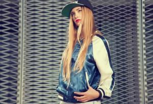 Fotografía-moda-Maria-Blancas8