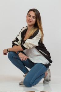 Maria Sabroso