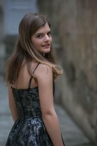 Elena C.
