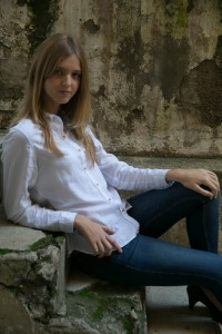 Irene Liste