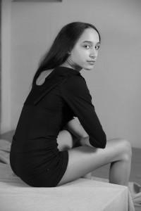 Jessy Acosta