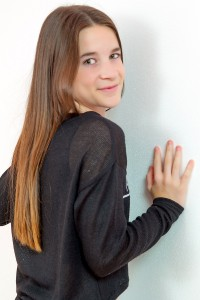 Paula Liliana