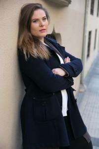 Sara Borda