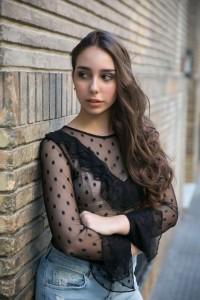 Yasmina J.