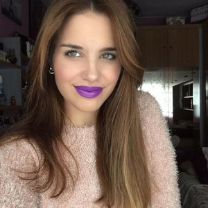 PATRICIA LOPEZ3