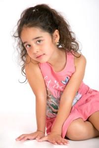 Raquel Polo