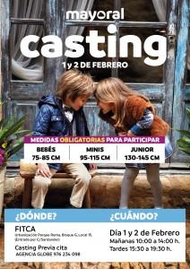Mayoral_casting