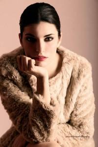 Amanda Pardo