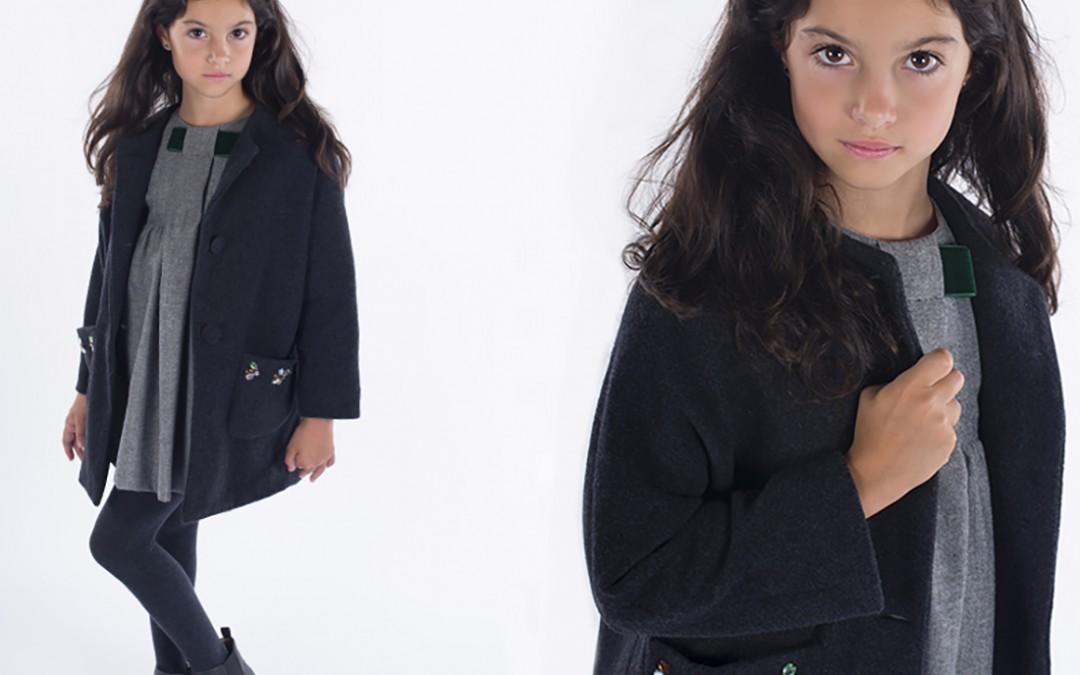 Pequeña muestra del catálogo de Tete&Martina.