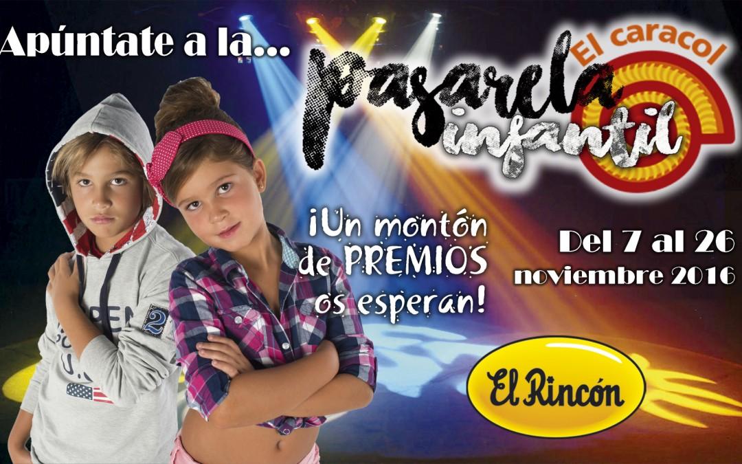 LISTADO SEMIFINALISTAS EL CARACOL 2016