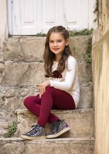 agencia de modelos infantiles zaragoza