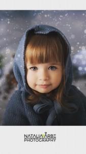 modelos infantiles, agencia de modelos, agencia